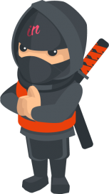 Ninja-02